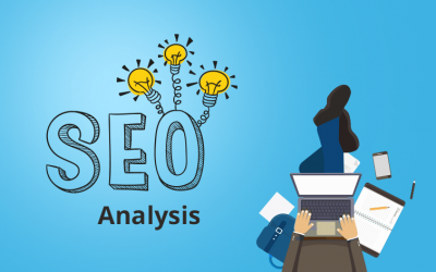 Starting a New Blog? Check These SEO Analysis Tricks First!