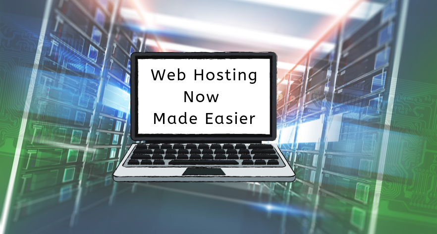 How To Effortlessly Acquire A Web Hosting In Nepal?