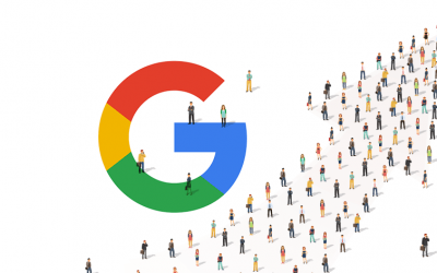 Bring 10,000 Customers To Your Business Through Google Ads